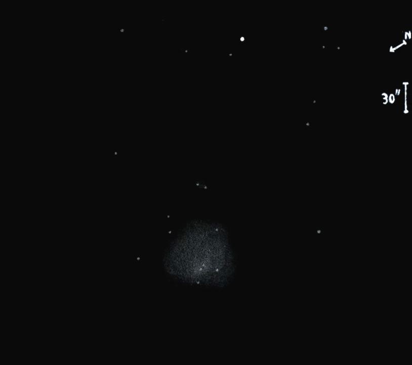 NGC6426obs7866.jpg