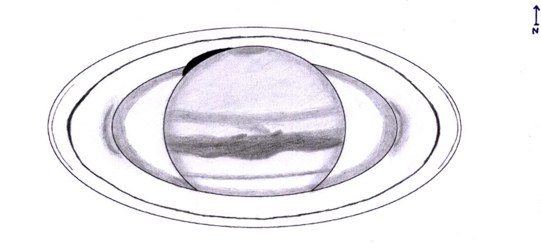 Saturneobs7861.jpg