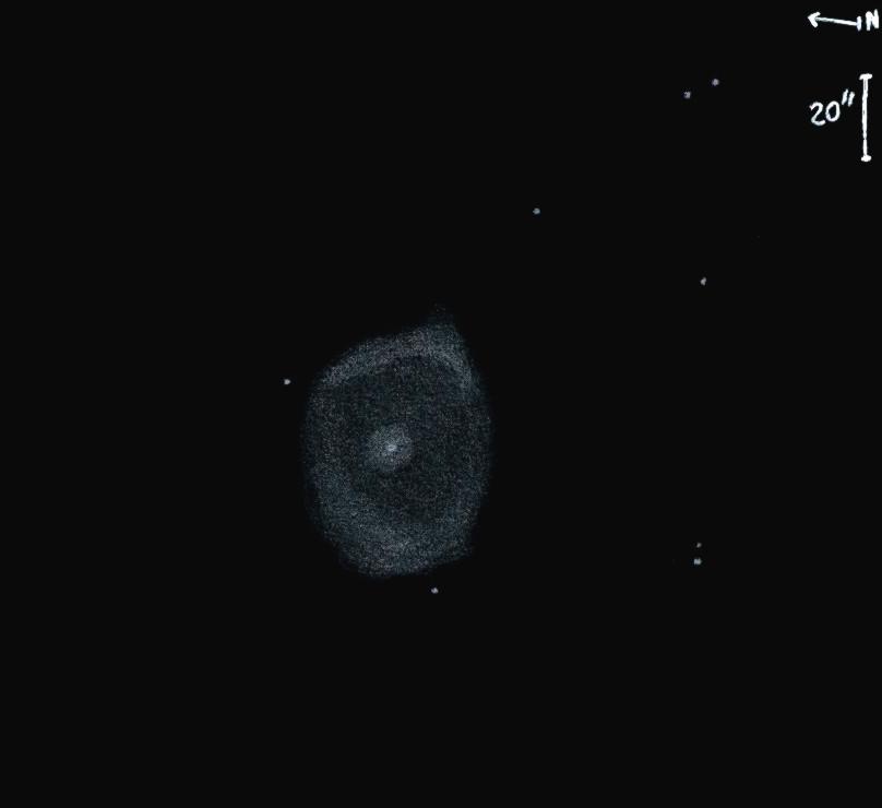 NGC6688obs7876.jpg