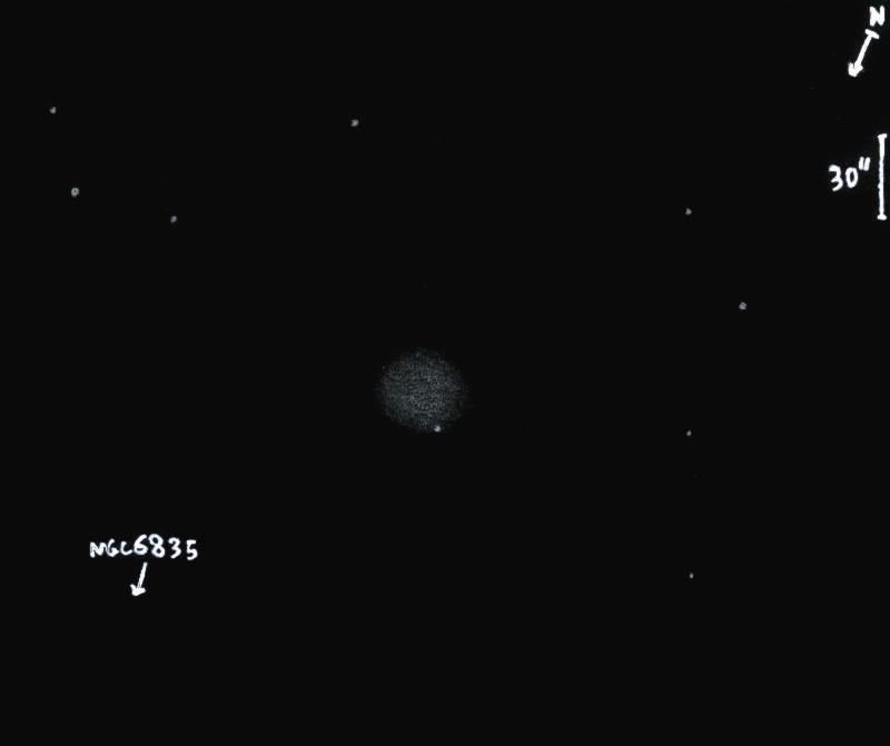 NGC6836obs7886.jpg