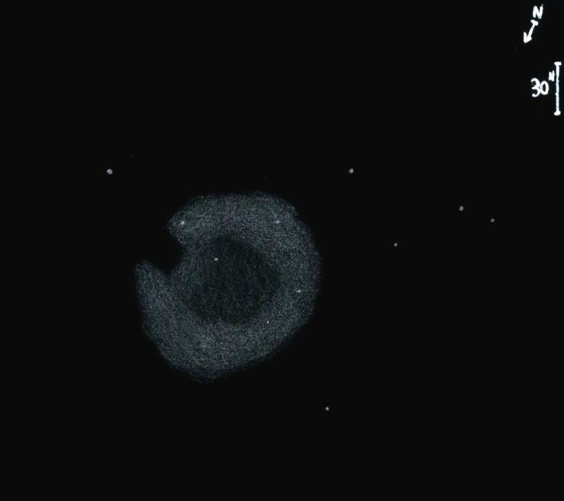 Rencontres astrociel a valdrome