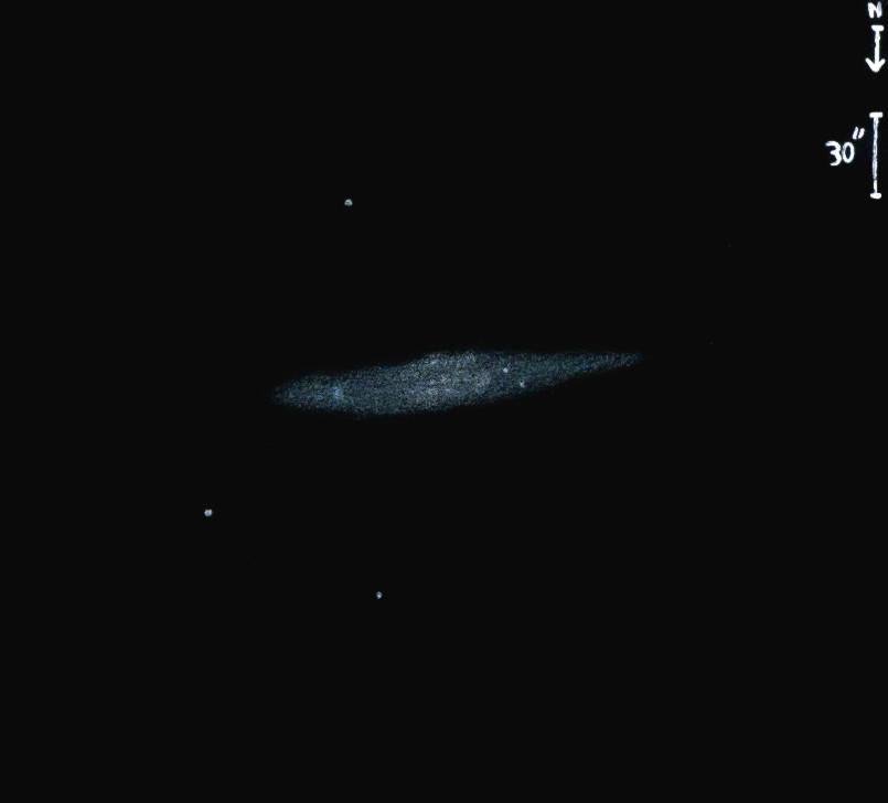 NGC5866obs7922.jpg