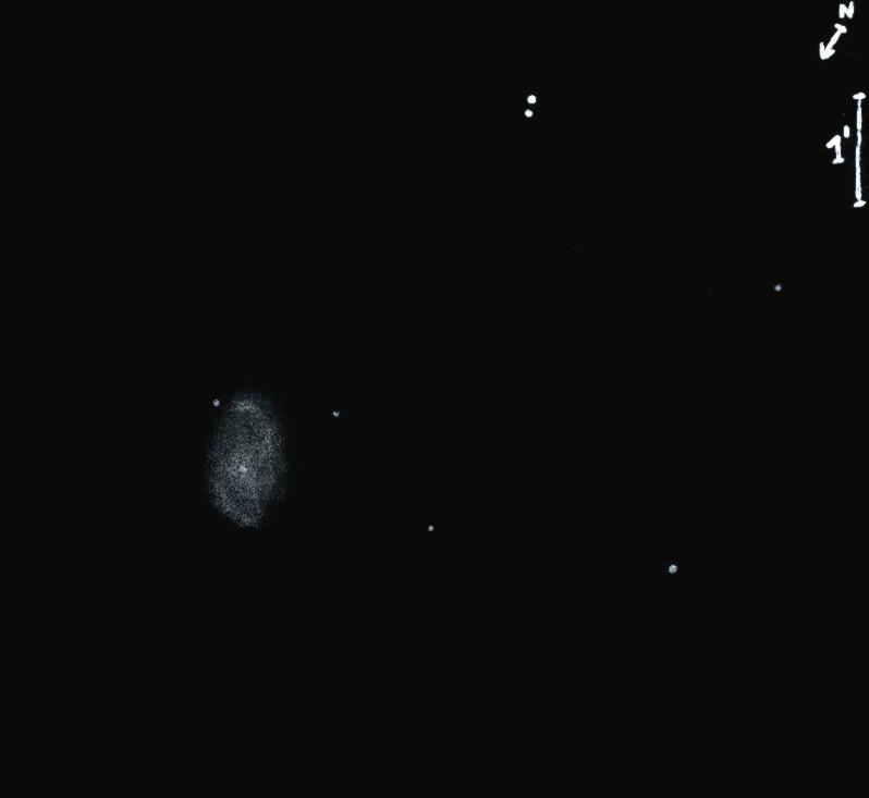 NGC5905obs7920.jpg