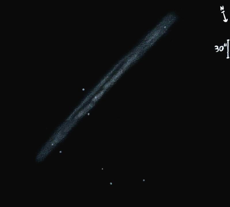 NGC5907obs7919.jpg