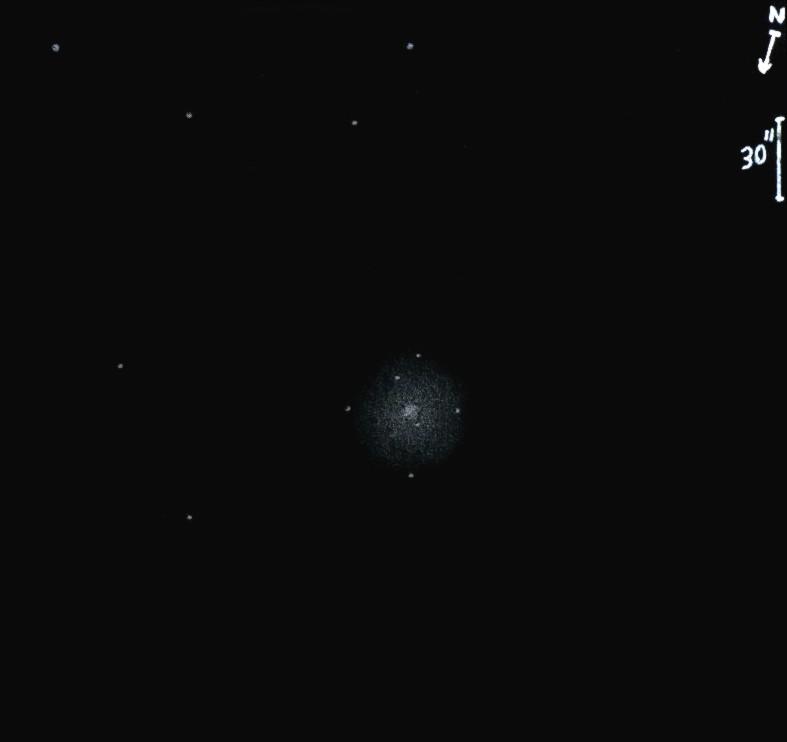 NGC6517obs7914.jpg