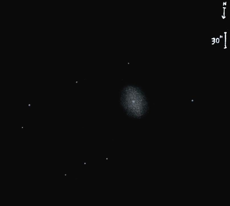 NGC1219obs7932.jpg