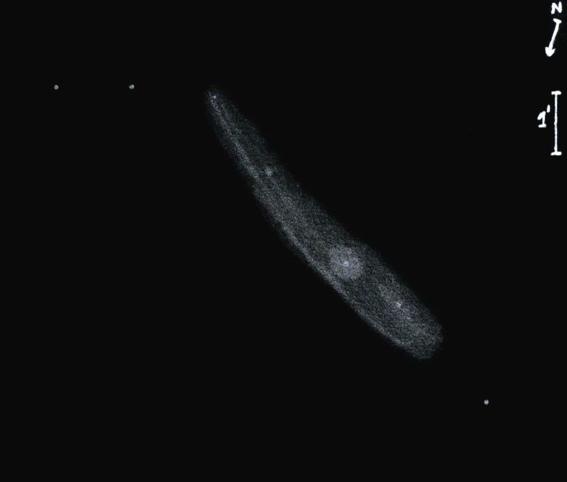 NGC7184obs7930.jpg