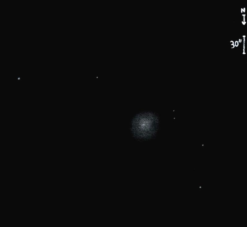 NGC6284obs7933.jpg
