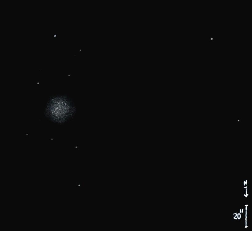 NGC6342obs7934.jpg