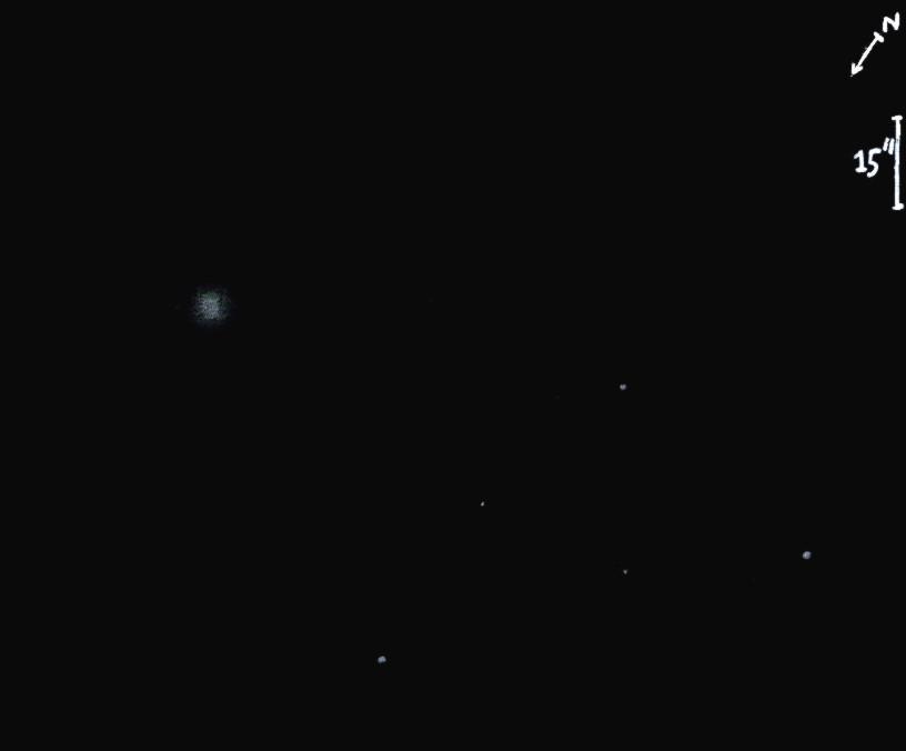 IC4634obs7948.jpg