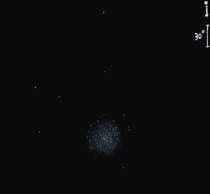 NGC6287obs7947.jpg