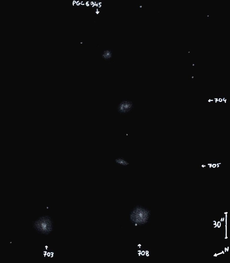 NGC703_08obs7956.jpg