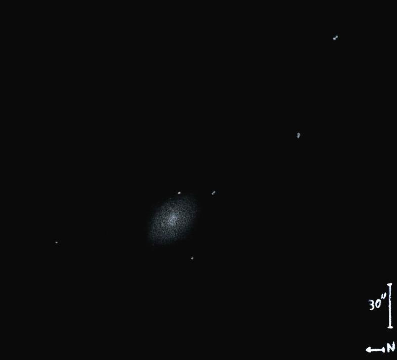 NGC710obs7957.jpg
