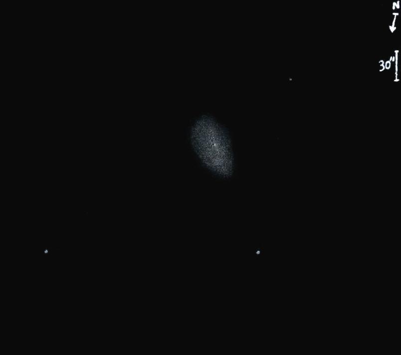 NGC7188obs7955.jpg