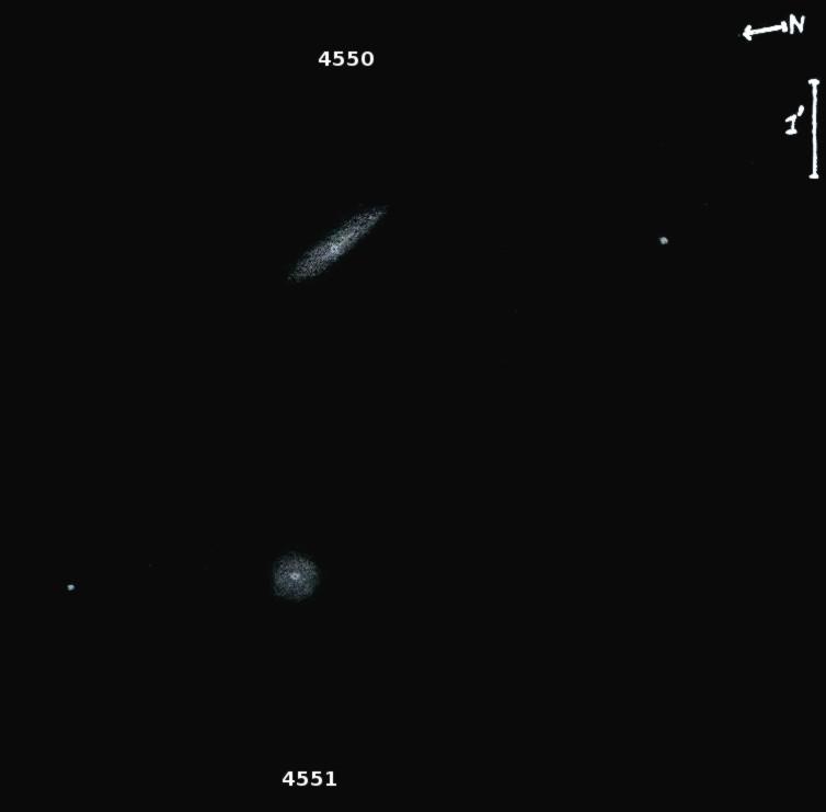 NGC4550_1obs8114.jpg
