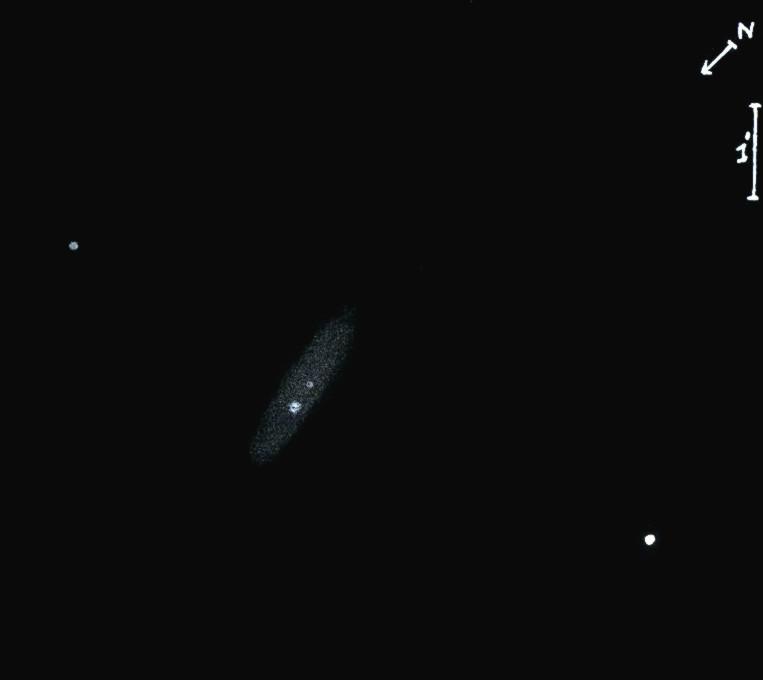 NGC4564obs8113.jpg