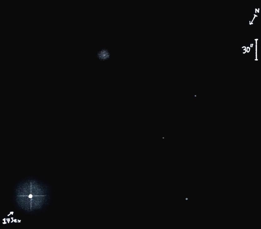 NGC3142obs8118.jpg
