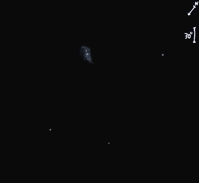 NGC3156obs8119.jpg