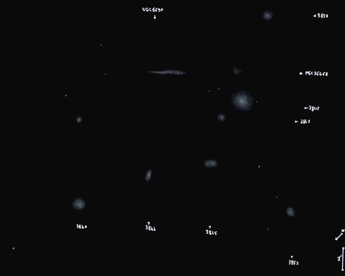 NGC3837_51obs8130.jpg