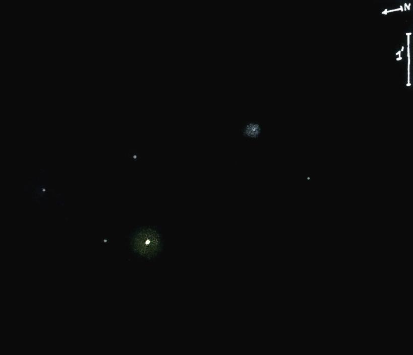 PGC36619obs8126.jpg