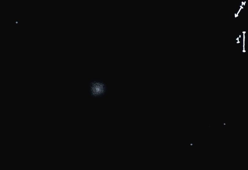 NGC5936obs8248.jpg