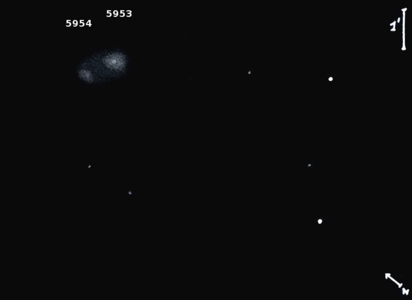 NGC5953_54obs8246.jpg
