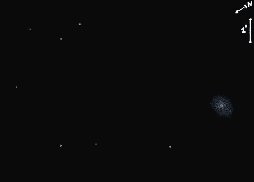 NGC5962obs8245.jpg