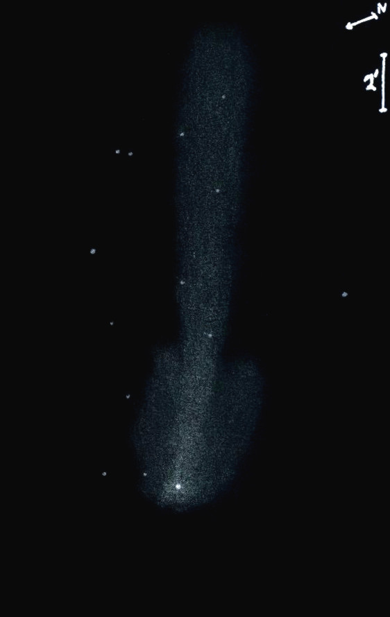 Comete_Giacobini_Zinner_21Pobs8328.jpg