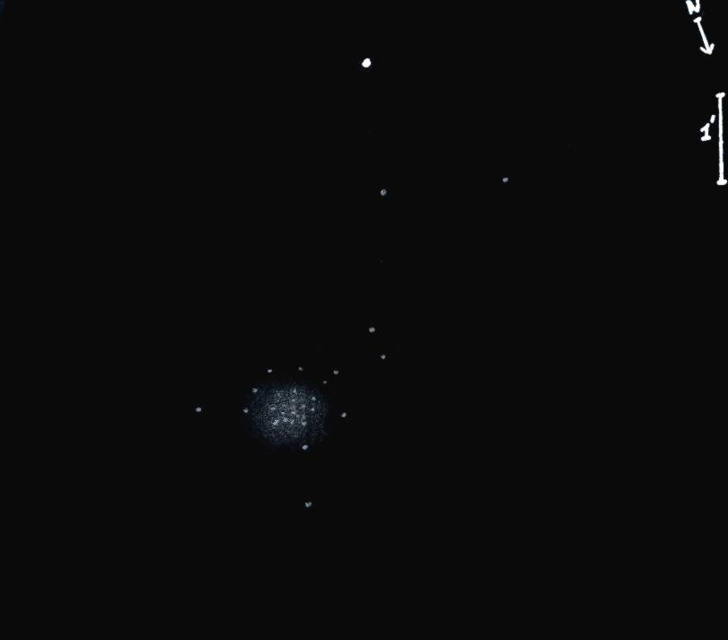NGC6355obs8322.jpg