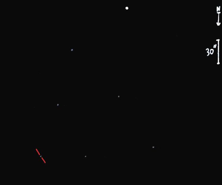 PK5-2.1obs8324.jpg