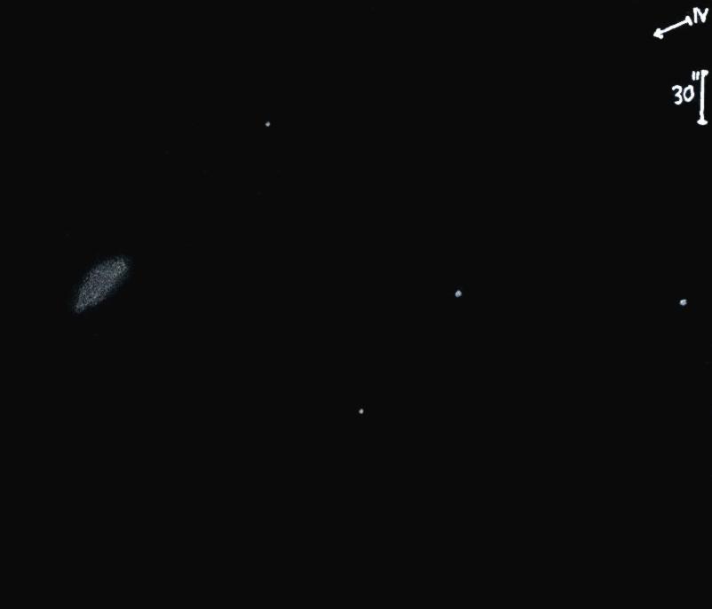 NGC6016obs8333.jpg