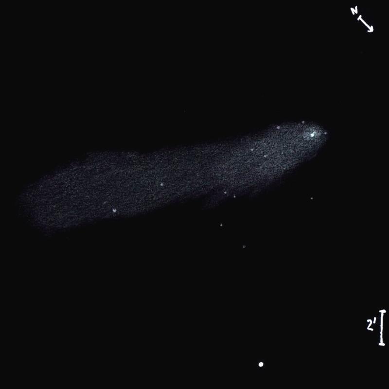 Comete_Giacobini_Zinner_21Pobs8338.jpg