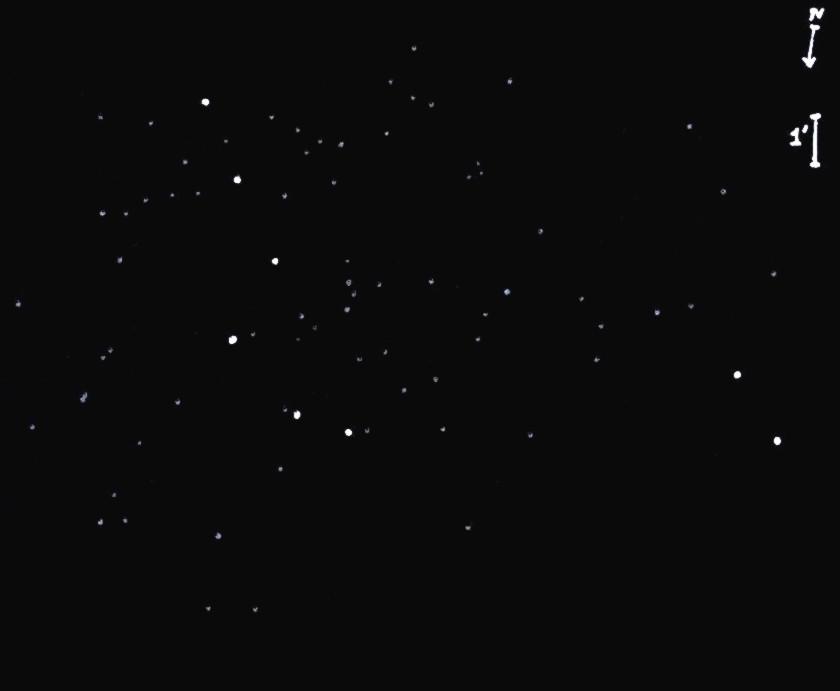 M18obs8339.jpg