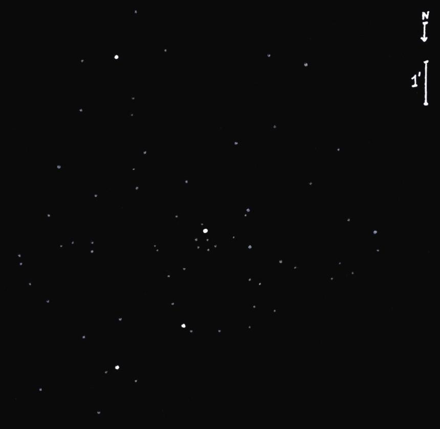 M21obs8336.jpg