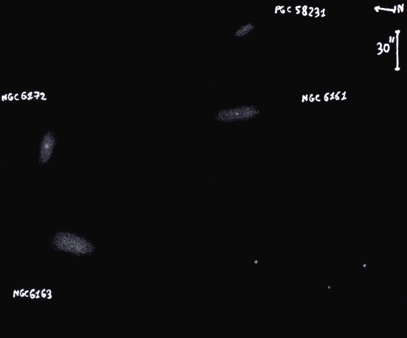 NGC6161_72_Hickson82obs8340.jpg