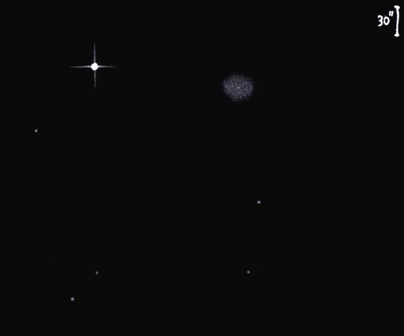 NGC6370obs8342.jpg