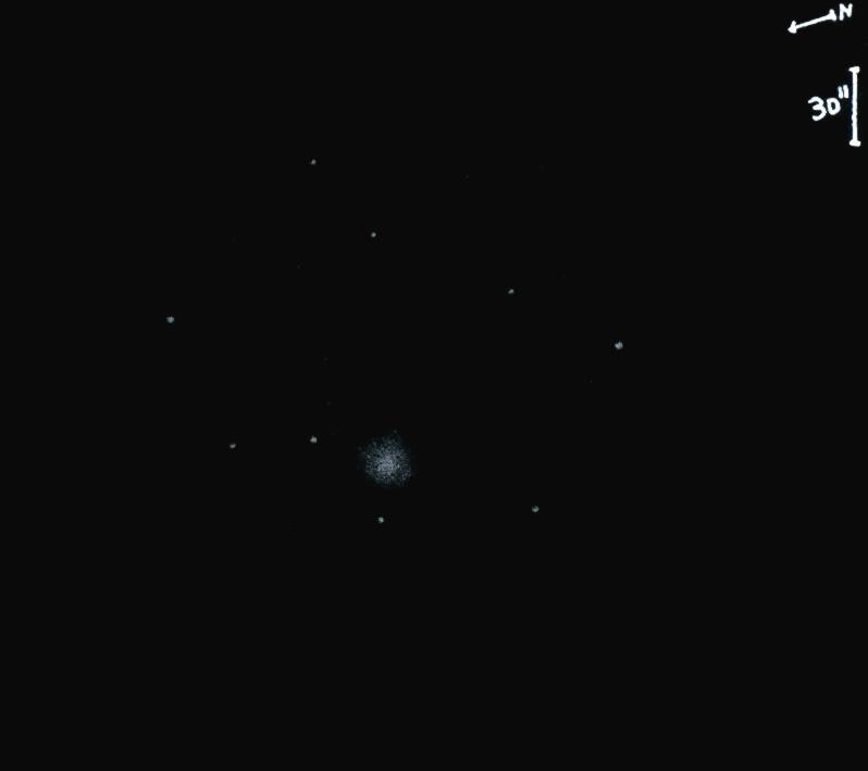 NGC6783obs8346.jpg