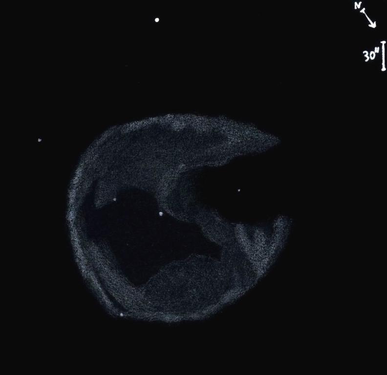 NGC246obs8355.jpg