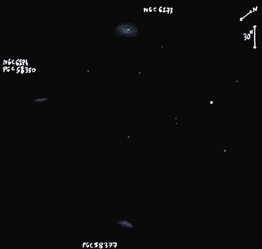 NGC6173_74obs8354.jpg