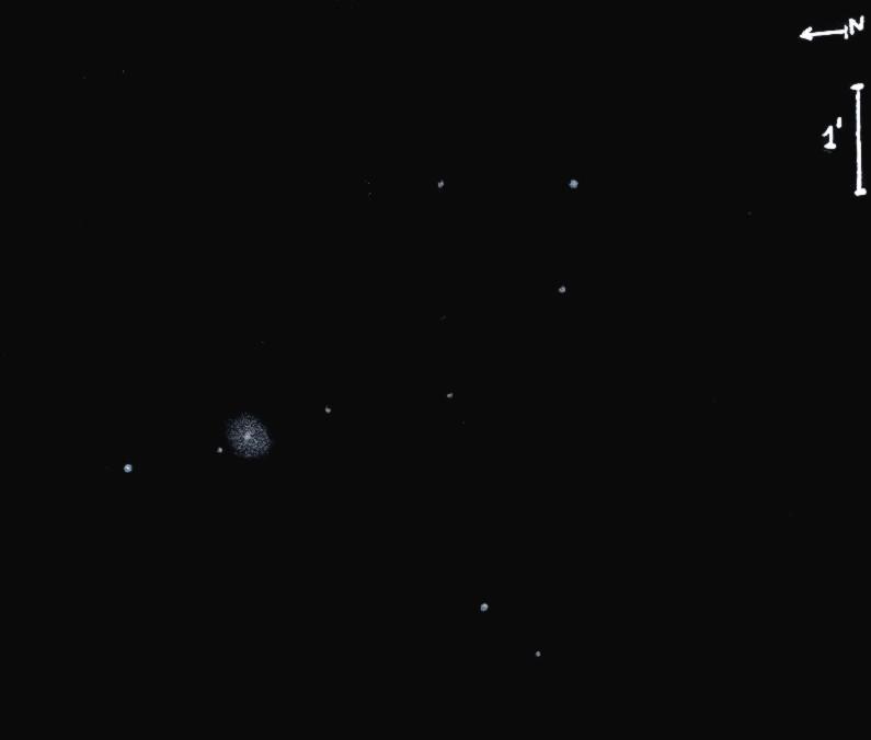 NGC6184obs8351.jpg