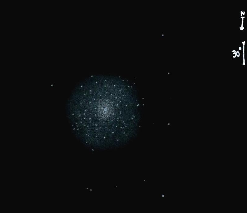 NGC6356obs8348.jpg