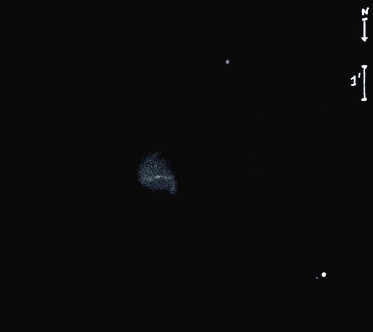 NGC175obs8364.jpg