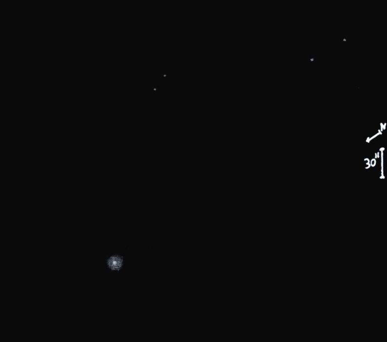 NGC7558_Hickson93obs8361.jpg