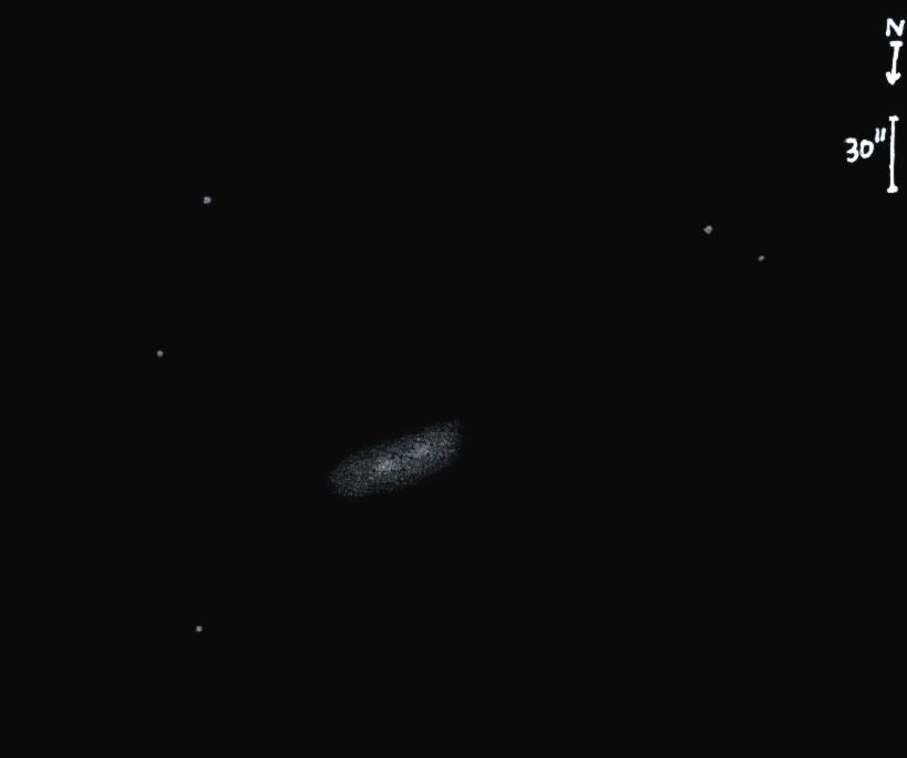NGC59obs8375.jpg
