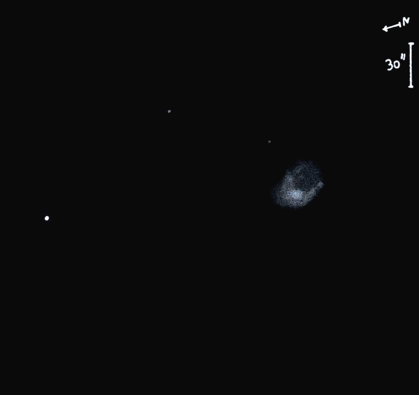NGC6052_Arp209obs8367.jpg