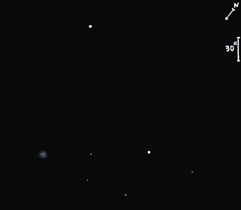 NGC7588obs8371.jpg