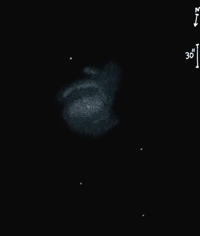 NGC7678_Arp28obs8369.jpg