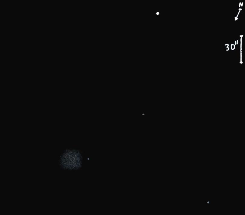 IC298_A_Arp147obs8380.jpg