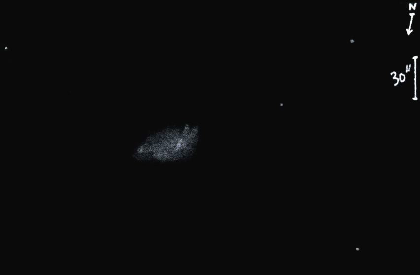 NGC497_Arp8obs8382.jpg