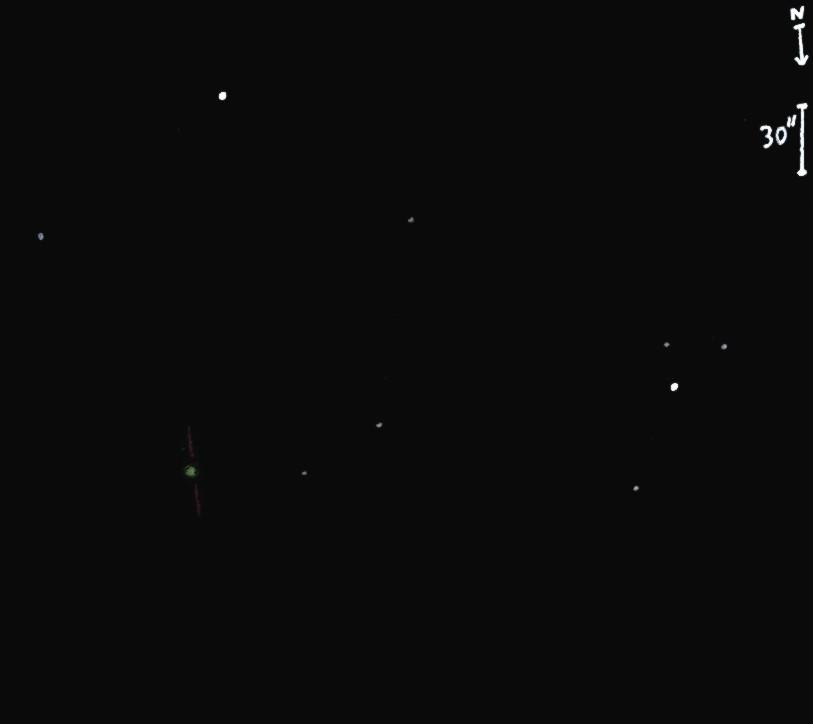 IC4846obs8403.jpg